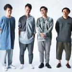 """元PE'Zの門田""""JAW""""晃介スペシャルインタビュー【BARB 1stアルバム「Brew Up」発売記念】"""