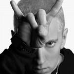 15人のラッパーたちが語る好きなラッパー。エミネム、Nas、Jay Zなど