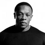 Radiohead「Kid AはDr. Dreにプロデュースしてもらいたかった」
