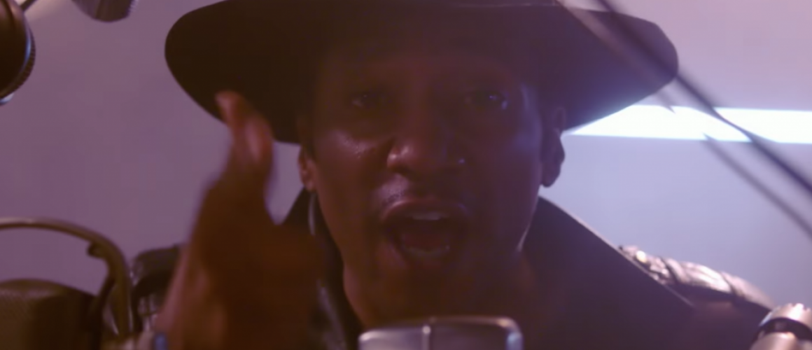 A Tribe Called Quest「We The People….」のMVが公開。リリックに込められた意味とは?