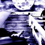 エミネムの「Slim Shady LP」発売当初のボロクソレビューを紹介。インターネットで嫌われていた!?