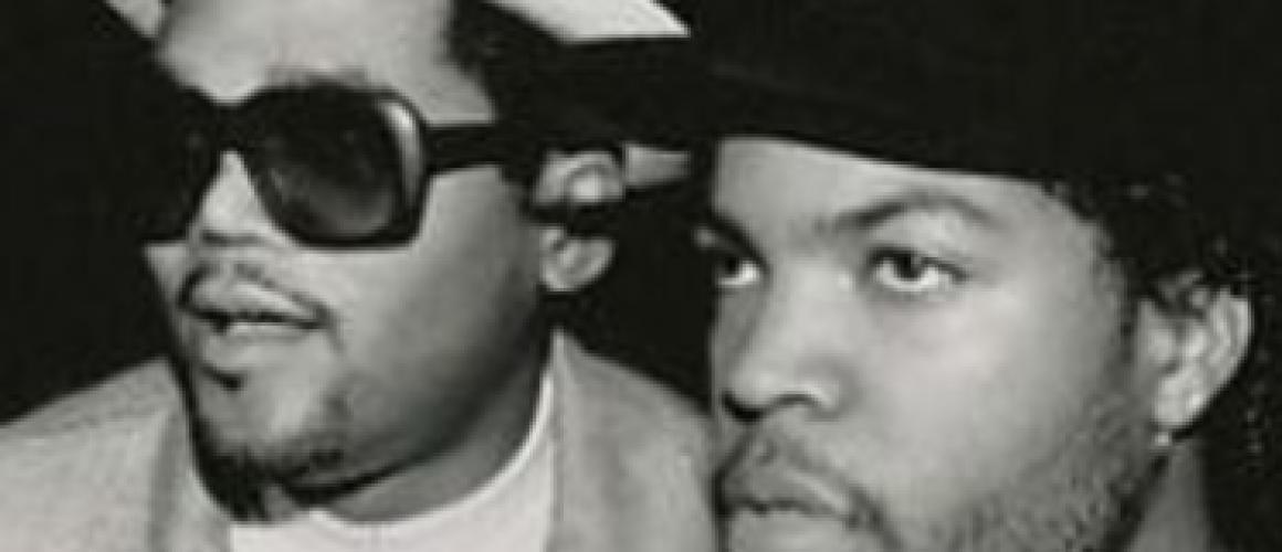 「Hip-Hipがロックスター的な地位になったのはRun-D.M.C.の功績だ」Ice CubeのRun DMCに対する想いを語る