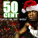 有名ラッパーたちはこうやってクリスマスを過ごした。50 Cent, Rick Ross, Snoop Doggなど