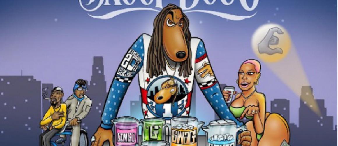 Snoop Dogg「DJたちは流行りと違う曲をかけることを恐れている」Coolaidの枚数が振るわなかった理由を語る