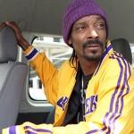 今日のUncle Snoop:2Chainzのインタビューを見て彼にバスケ試合を申し込む