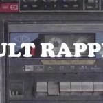ラッパーの夢を追い続ける?諦めて仕事をする?ドキュメンタリー「Adult Rappers」