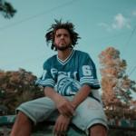 J. Coleのマネージャーがグラミー後のブラックミュージック業界の怒りに解決案。