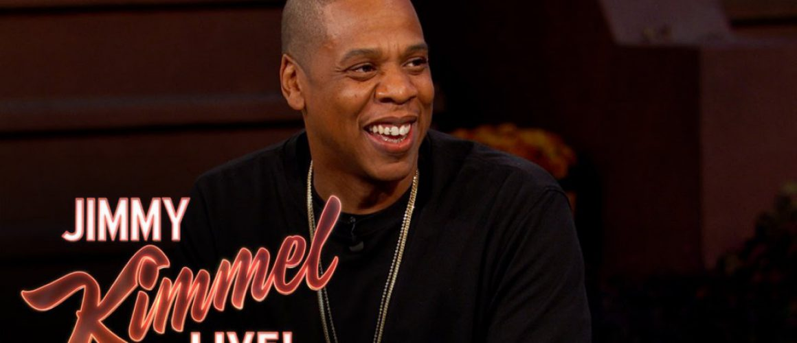 Jay Zが高校のカフェテリアでラップバトルをした相手とは?数々の有名ラッパーを輩出した驚きの高校