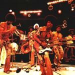 #TBT G-Funkに多大な影響を与えたOHIO PLAYERS「Funky Worm」。あの高音シンセメロディはここから始まった