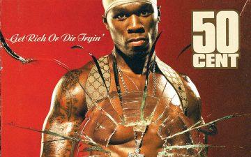 50 Centがデビュー前に作った最強の「盛り上がり」から学べること。DJ Whoo Kidが語るミックステープの強みと役割