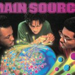 Playatunerが毎週キュレーションするプレイリスト「Da Bounce」第3弾!