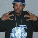 Ice CubeのツアーDJとしても知られるCrazy Toonesが亡くなる。Ice CubeとDJ Premierの彼へのメッセージ