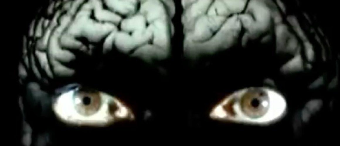 【紹介】伝説のDJカット・ケミストが公開したムービーミックスfeat. Chali 2na。脳内を高速で旅させられるような映像
