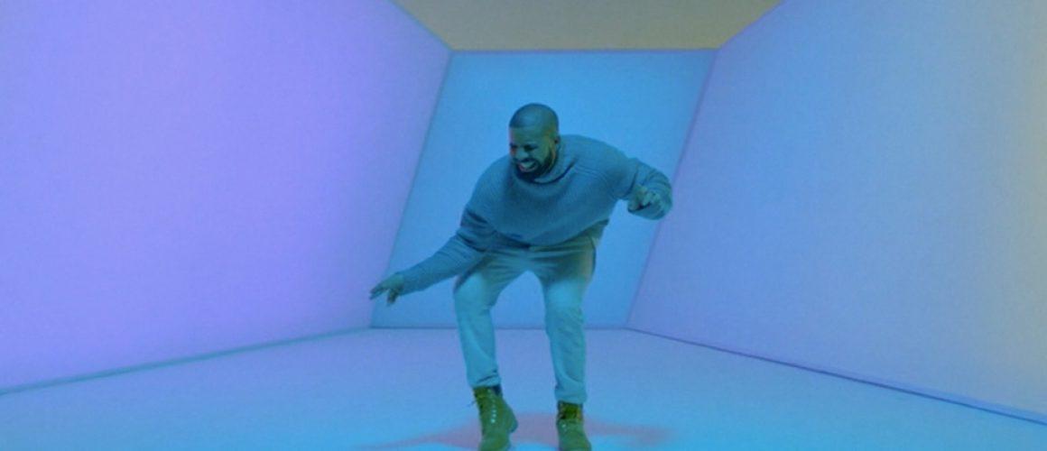 Drake「グラミーいらないわ…」その理由とは?