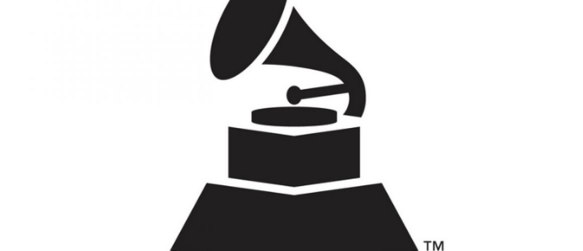 グラミーの「ベストニューアーティスト」を受賞したヒップホップアーティストは実は3人しかいない
