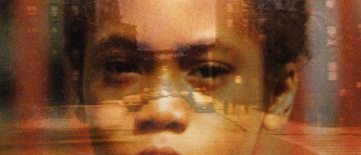 「この1stアルバムを作るのに◯◯年かかった」NasとJay-Zとピカソの発言から見る「クリエイティブと経験値」