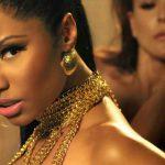 Nicki MinajがMeek Millと破局したと知った瞬間、SNS上で必死にナンパをする男たち