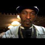 Rakimは何故Dr. Dreのレーベルから去ったのか?Aftermathと契約したが、作品をリリースせずに降りた神MC