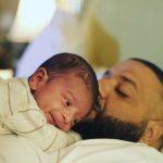 【Funny】DJ Khaledの息子(0歳)が次のアルバムのプロデュースをしているらしい