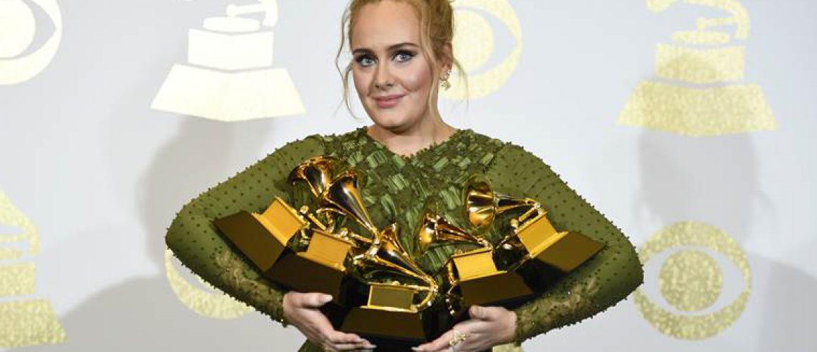 ケンドリックがグラミーにお怒り「ビヨンセがアルバム・オブ・ザ・イヤーを受賞しなかった」