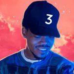 Chance the Rapperが自分の収入源について語る。彼のビジネスの原点。
