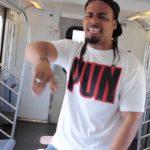Jay ZがBig Punの息子にレーベル契約をオファーか?Big Punの息子のラップスキルをチェックしよう