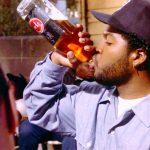 アルコール/カクテルがタイトルのヒップホップ曲7選。ラッパーたちの拘りカクテル/酒を紹介