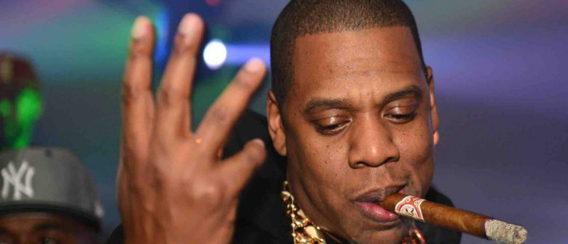 Jay Zがラッパーとして初のソングライター殿堂入り。Jay Zの反応と、これが何を意味するかを考える