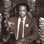 他界したOhio Playersの創設者でありP-Funkの最重要メンバーの「Junie Morrison」彼のヒップホップにおける功績