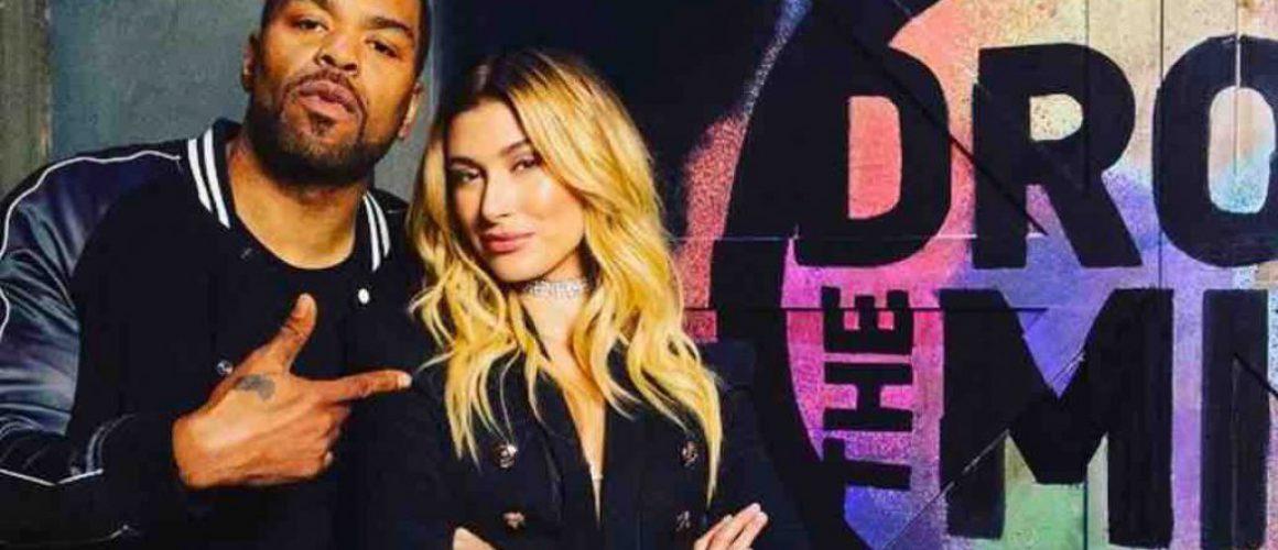 Method Manがセレブ同士のラップバトル番組「Drop The Mic」のホストに決定
