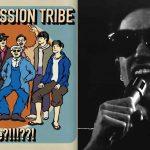 【協賛】LAのエレクトロジャズバンドKNOWERのLouis ColeとDavid Binney Trio招待したumber session tribe企画