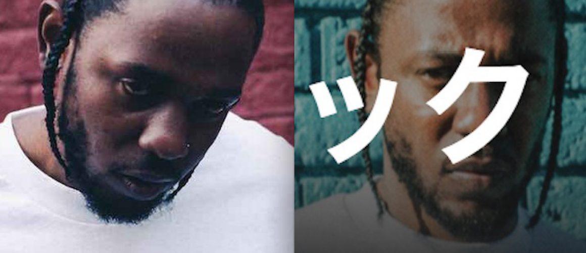 ケンドリック・ラマーが日曜日にもう1枚アルバムをリリースすると噂される理由をリリックとコンセプトから徹底解説!