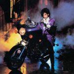 プリンスの未発表曲「ELECTRIC INTERCOURSE」が正式リリース。当曲のエピソードも公開