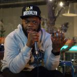 【English】Tek of Smif-N-Wessun exclusive interview. Solo Album, Dah Shinin', Each one teach one