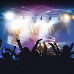 【オススメサイト】LA旅行でヒップホップライブに行きたい場合はここをCheck!