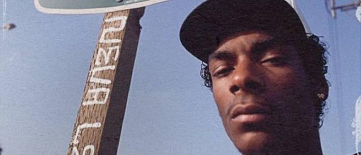Snoopおじさんは過小評価されている!?「Neva Left」に込められた想いと彼の伝説的ステータス