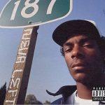 スヌープ・ドッグ「Neva Left」90s西海岸に回帰したアルバムを1聴レビュー