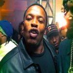 Dr. Dre「The Next Episode」の元ネタとなった曲のプロデューサーが語る「サンプリングが大嫌いだった」