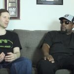 MC RenがN.W.A.やRuthless Recordsについて語る。彼らが受けた影響、Eazy-Eの「才能」について