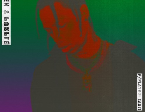 Travis Scottが新曲3曲をリリースするも、ファンから意外な反応!?