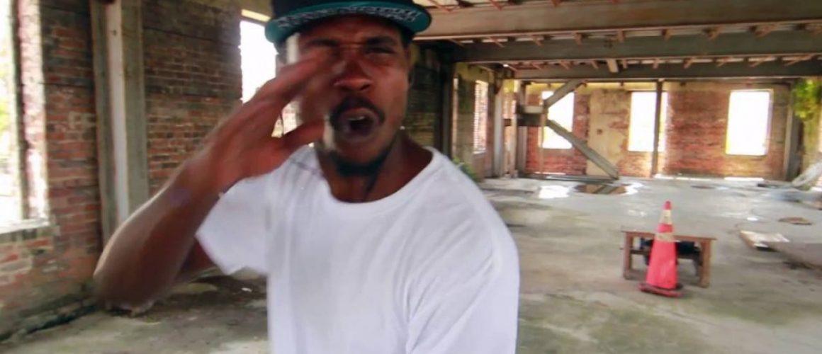 ヒップホップ曲を手話で通訳する「DEAFinitely Dope」とは?Chance the Rapperが耳が不自由な人たちをライブに招待。