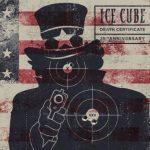 Ice Cubeの新曲「Only One Me」はラップヒストリーをおさらい。印象的なリリックを紹介