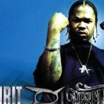 Xzibit「Dr. Dreのことをディスるやつらへ」ドレーを過小評価する人たちに彼が物申す!