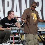 Staff Blog:Linkin Parkがアメリカの中学生たちに及ぼした影響。チェスターから私たちが改めて学んだこと【RIP】
