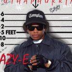 Eazy-EのRuthless Recordsを巡って妻と息子が争う。自分の作品をコントロールするということ