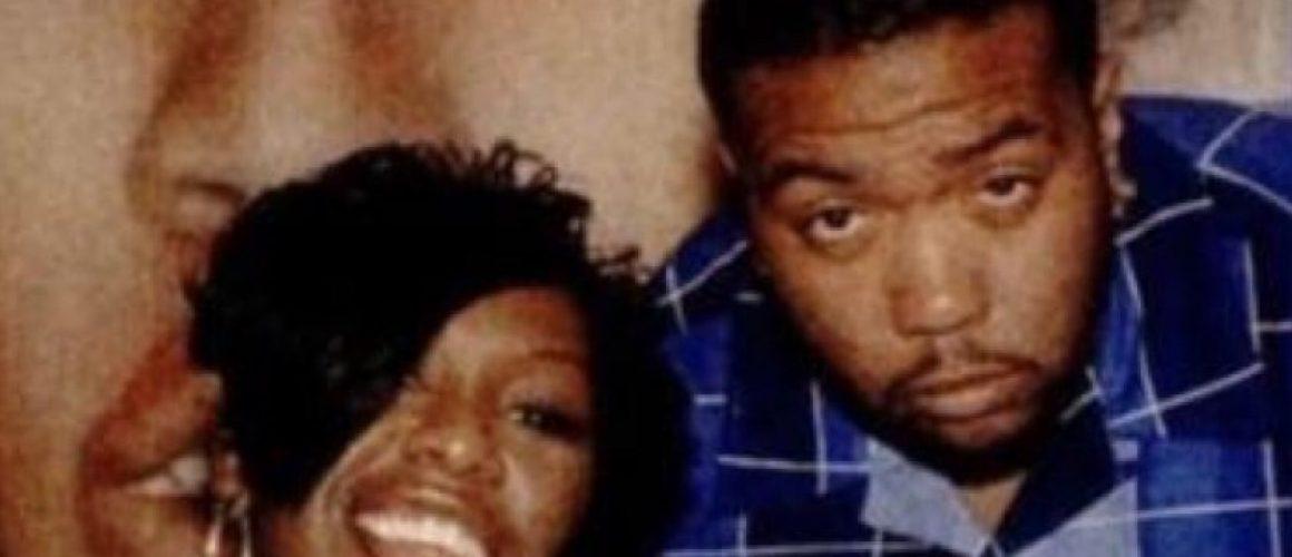 Missy Elliott「床に寝てた日々を思い出す」Timbalandと乗り越えた日々を語る。