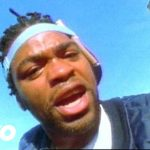 Wu-Tang Clanで最初にソロデビューするのは本来Method ManではなくODBのはずだった!?ODBが第一弾ソロデビューを失敗した理由