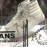「Can I Kick It?」A Tribe Called Questがスニーカーをリリース。復活する90sヒップホップブランドたち