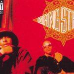 DJ PremierがGang Starrの名曲「Mass Appeal」について語る。コンプレックスと逆転の発想によるヒット