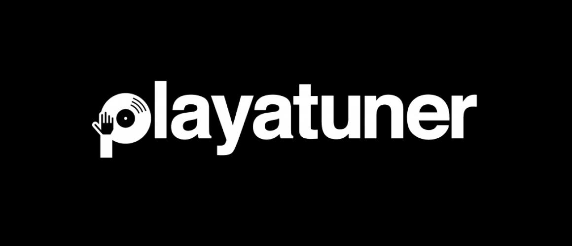 Playatuner代表が選ぶ2017年のベストプロジェクト10位〜1位!